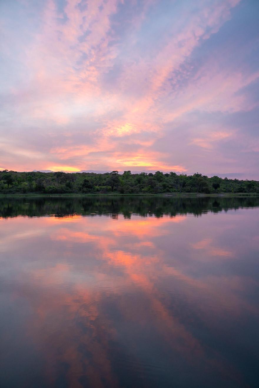 Matetsi 185 - REVIEW - Matetsi Victoria Falls (Zimbabwe)