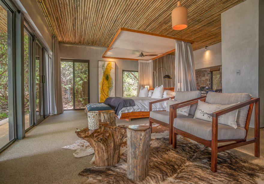 Matetsi 39 880x616 - REVIEW - Matetsi Victoria Falls (Zimbabwe)
