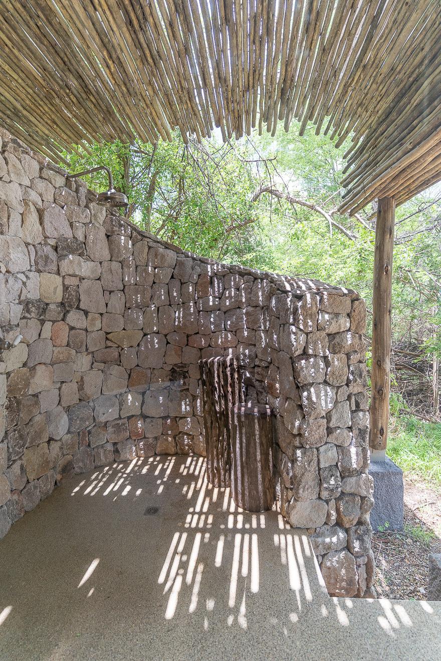 Matetsi 58 - REVIEW - Matetsi Victoria Falls (Zimbabwe)