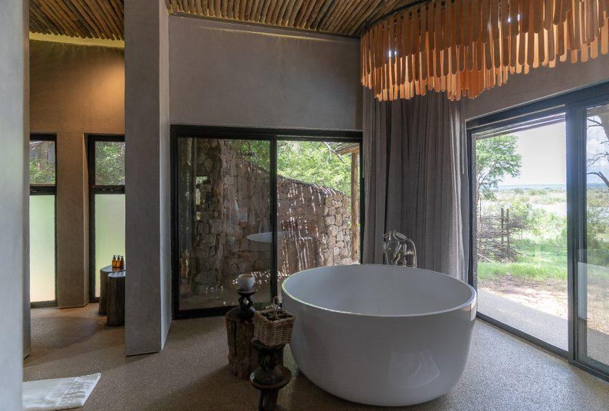 Matetsi 59 880x594 - REVIEW - Matetsi Victoria Falls (Zimbabwe)