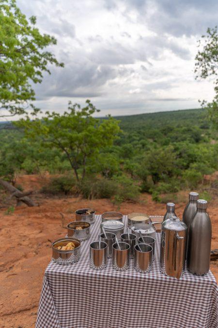 Matetsi 76 450x675 - REVIEW - Matetsi Victoria Falls (Zimbabwe)