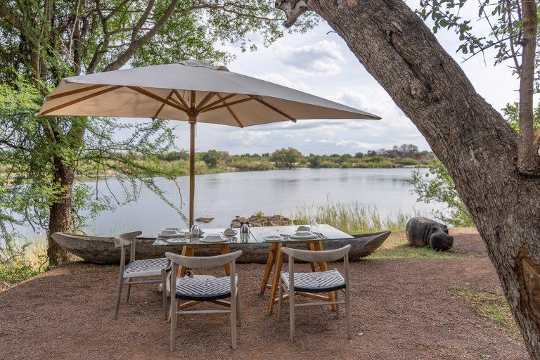 Matetsi 94 768x512 - REVIEW - Matetsi Victoria Falls (Zimbabwe)