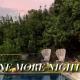 mandarin MO one more night 80x80 - FANTASTIC DEAL: Mandarin Oriental 3rd Night Free offer